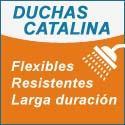 Duchas Catalina